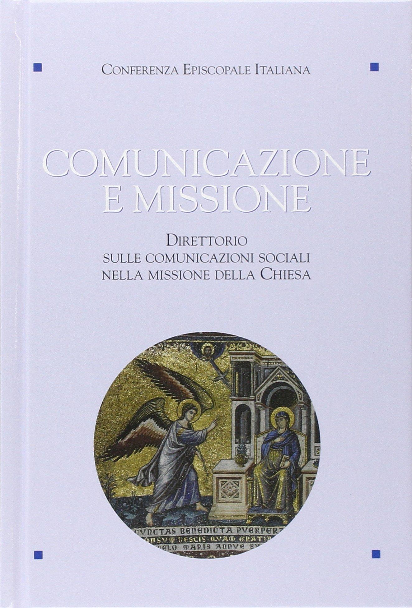 Comunicazione e Missione